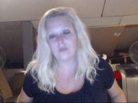 Online live chat met deborah