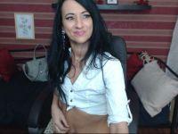 Online live chat met debramilf
