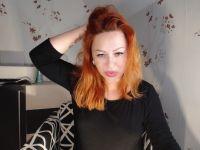 Online live chat met dellya