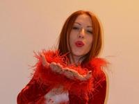 Webcam sexchat met dellya uit Breda