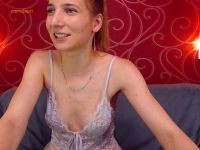 Online live chat met delya