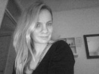 Nu live hete webcamsex met Hollandse amateur  demi81?