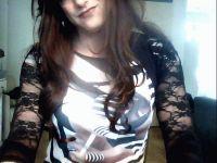 Webcam sexchat met denise74 uit haarlem