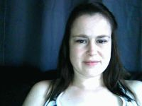 Nu live hete webcamsex met Hollandse amateur  denisexxx?