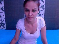 Nu live hete webcamsex met Hollandse amateur  dennisa?