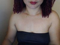 Online live chat met dennise