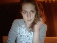 Nu live hete webcamsex met Hollandse amateur  diana4you?