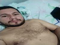Webcam sexchat met donalbert uit Itali