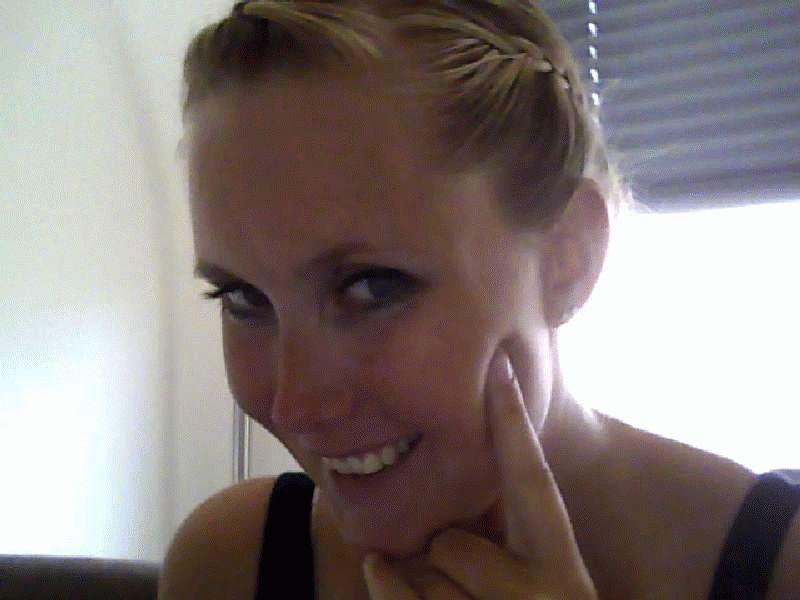 Nu live hete webcamsex met Hollandse amateur  dr-lovely?