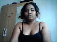 De heetste meiden online achter de webcam dubbelgenot?