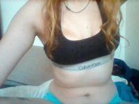 Lekker webcam sexchatten met dubler1998  uit Zuid