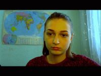 De heetste meiden online achter de webcam duchesse?