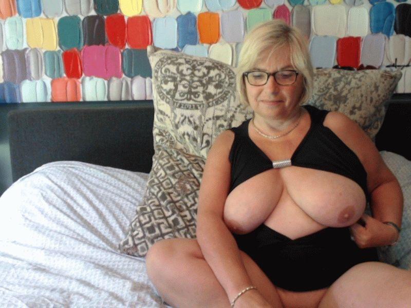 Webcam foto van dutchannemieke