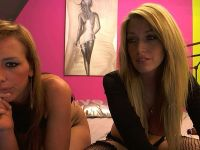 Online live chat met dutchchix