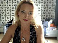 Lekker webcam sexchatten met dutchvero  uit Arnhem