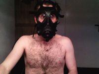 Webcam sexchat met dylan28 uit Breda