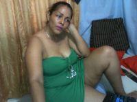 Nu live hete webcamsex met camamateur  ebony4you?