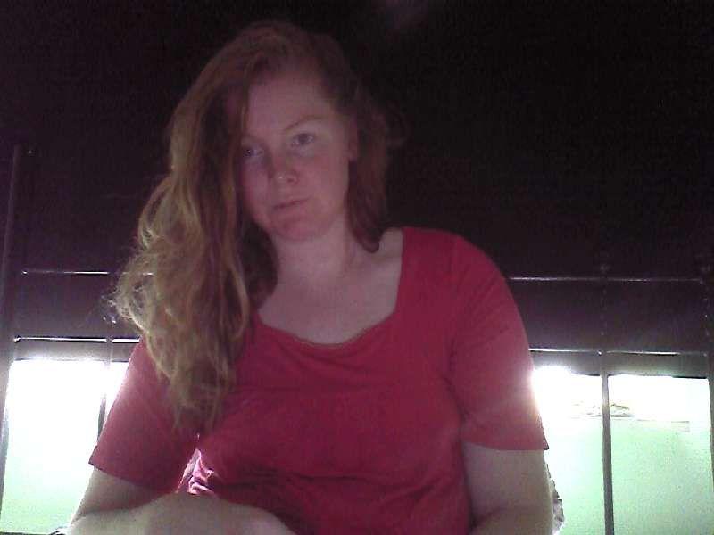 Nu live hete webcamsex met Hollandse amateur  eef28?