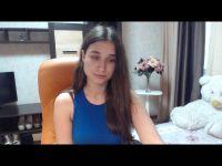 Online live chat met eklere