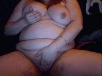 grote borsten