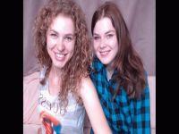 Webcam sexchat met elene uit Ukrainka