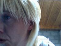 Lekker webcam sexchatten met elentje  uit Sint Katelijne Waver
