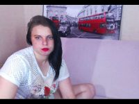 Online live chat met elizabest