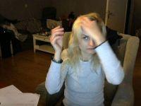 webcam ella27