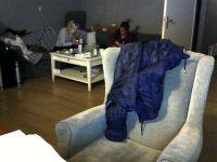 webcamsex ella27