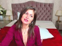 Online live chat met ellaxxx