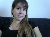 Online live chat met emily92