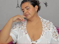 Live webcam sex snapshot van emirethshana