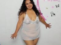Webcam sexchat met emirethshana uit Medelln