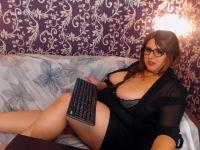 Online live chat met emmamelonie