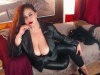 Webcam sexchat met emmamelonie uit Chiinu