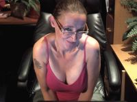 Nu live hete webcamsex met camamateur  emmy?