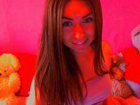 Webcam sexchat met enigma uit Tomsk