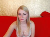 Nu live hete webcamsex met Hollandse amateur  erikashy?