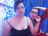 Nu live hete webcamsex met Hollandse amateur  Eroticdreams?