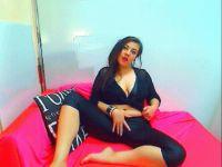 Webcam sexchat met estelle_ uit Odessa