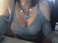Live webcamsex snapshot van eva7094