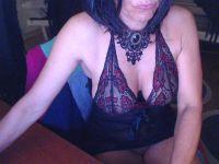Live webcam sex snapshot van eva7094