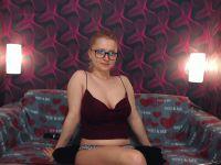 Online live chat met evalynn