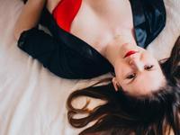 Webcam sexchat met evefuchs uit Bielefeld