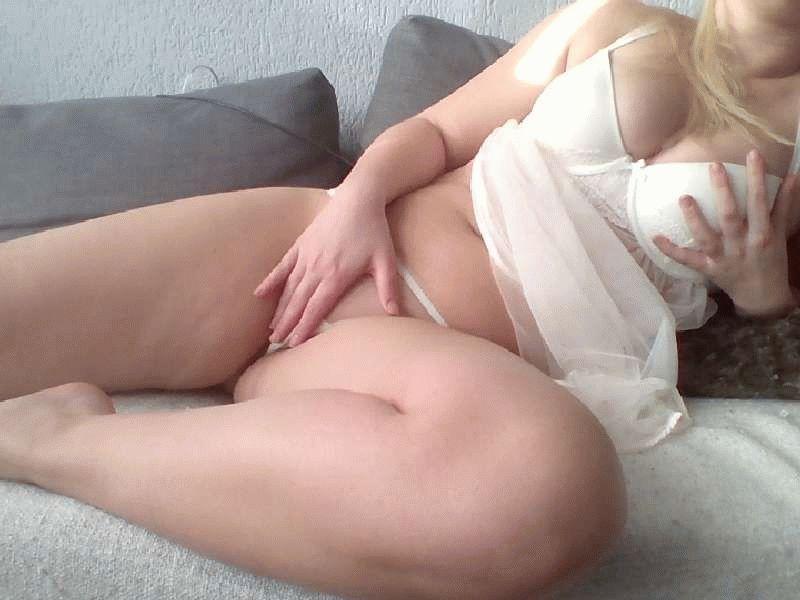 sex chat amsterdam 100 gratis webcamsex
