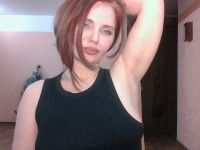 Webcam sexchat met exciteirhots uit Warschau