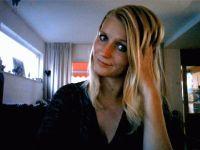 Nu live hete webcamsex met Hollandse amateur  faedel?
