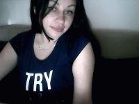 Webcam sexchat met fayalla uit