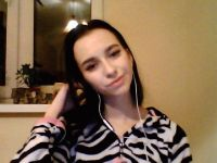 Faymills (22) uit Charkov