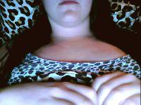 Webcam sexchat met femme uit Breda